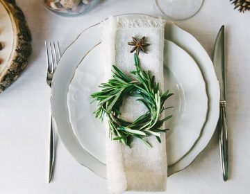 10 Questions You Need To Ask Your Caterers…