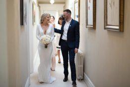 Meet The Wedding Planner – Dale Alexander